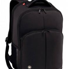 Rucsac laptop Wenger Link 16 inch black