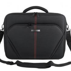 Geanta Laptop Modecom BARROW 15.6 inch