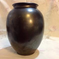 Vaza teracota - Arta Ceramica