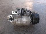 Compresor clima BMW E39 ( Seria 5 ) motor 2000 benzina, an 99