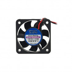 Ventilator Scythe Mini Kaze 4cm 3500rpm - Cooler PC