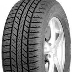 Anvelopa All Season Goodyear Wrangler Hp All Weather 255/65R16 109H - Anvelope All Season