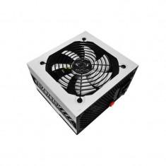 Sursa Raidmax RX-600AF 600W - Sursa PC