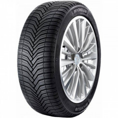Anvelopa All Season Michelin Crossclimate 225/55 R17 101W - Anvelope All Season