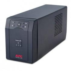 UPS Apc Smart- SC 620I
