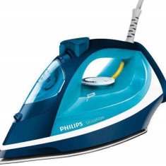 Fier de calcat Philips GC3582/20, 2400 W, Ceramica, 400 ml