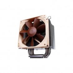 Cooler CPU Noctua NH-U9DO - Cooler PC