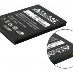 Acumulator replace OEM ATSAMXCOVER pentru Samsung Galaxy Xcover / Wave3 / W
