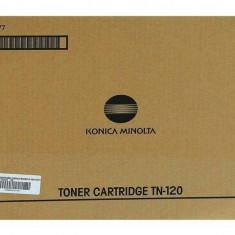 Toner Konica-Minolta 9967000777 black