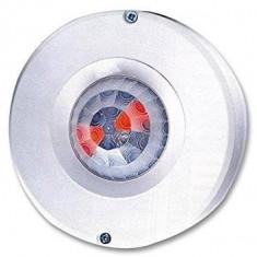 Detector de miscare PYRONIX pentru tavan FP02302 - Senzori miscare, Interioara