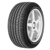 Anvelopa All Season Goodyear Eagle Rs-a 265/50 R20 106V MS