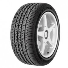 Anvelopa All Season Goodyear Eagle Rs-a 265/50 R20 106V MS - Anvelope All Season