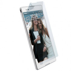 Folie protectie Krusell Anti zgarieturi pentru Sony Xperia T2 Ultra - Folie de protectie