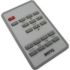 Telecomanda BenQ pentru proiectoare BenQ MW814ST
