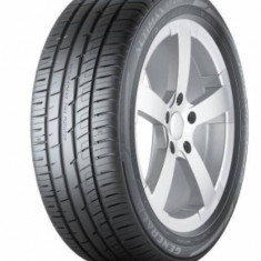 Anvelopa vara General Tire Altimax Sport 265/35R18 97Y, 35, R18, General Tire