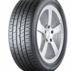 Anvelopa vara General Tire Altimax Sport 265/35R18 97Y - Anvelope vara