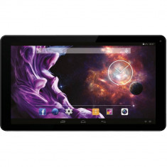 Tableta eStar GRAND HD 10.1 inch 8GB Quad-Core Negru