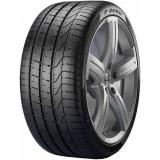 Anvelopa Vara Pirelli P Zero 285/35 R20 100Y PJ ZR