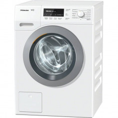 Masina de spalat rufe Miele WKF 130WPS~ 1600 rpm, 8 kg, clasa A+++, 60 cm, PowerWash, A+++
