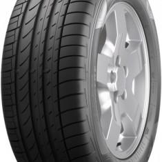 Anvelopa Vara Dunlop Sp Quattromaxx 235/55R18 100V MFS - Anvelope vara