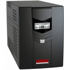 UPS LESTAR V-1500 1500VA / 900W