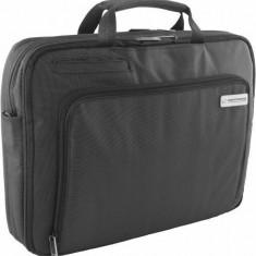 Geanta laptop Esperanza Napoli 15.6 inch Black