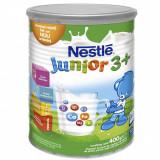 Lapte praf NESTLE Junior 3+ 400g intre 3 si 5 ani - Lapte praf bebelusi