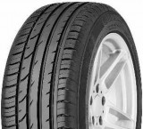 Anvelopa Vara Continental Premium Contact 2 195/60R16 89V, 60, R16