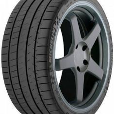 Anvelopa vara Michelin Pilot Super Sport 255/30 R20 92Y - Anvelope vara
