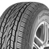 Anvelopa vara Continental 205/70R15 96H Cross Contact Atr - Anvelope vara