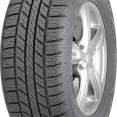 Anvelopa all season Goodyear 275/65R17 115H Wrangler Hp All Weather - Anvelope All Season