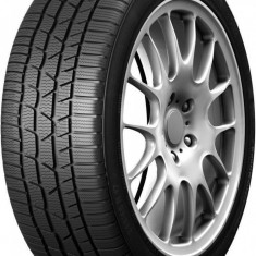 Anvelopa iarna Continental Contiwintercontact 205/60R16 96H TS 830 P XL MS - Anvelope iarna Continental, H
