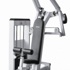 Aparat presa umeri SPORTMANN - Aparat multifunctionale fitness