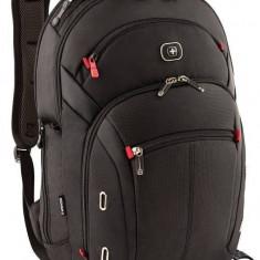 Rucsac laptop Wenger Gigabyte 15 inch black