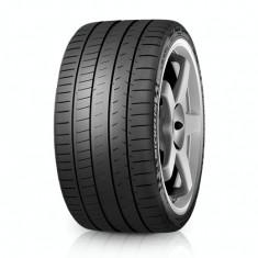 Anvelopa vara Michelin Pilot Super Sport 315/35R20 110Y - Anvelope vara