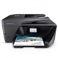 Multifunctionala HP Officejet Pro 6970 All-in-One Duplex A4
