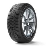 Anvelopa All Season Michelin Crossclimate+ 215/65R16 102V XL MS 3PMSF