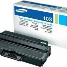 Consumabil Samsung Toner MLT-D103L/ELS