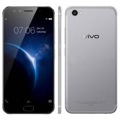 Smartphone VIVO X9 64GB Dual Sim 4G Grey - Telefon mobil Dual SIM