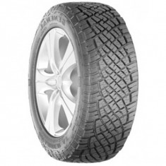 Anvelopa iarna General Tire Grabber At 235/60R18 107H - Anvelope iarna