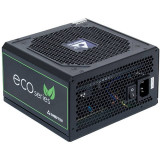 Sursa Chieftec ECO Series GPE-600S 600W, 600 Watt