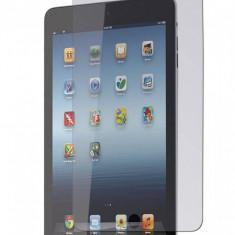 Folie protectie tableta G-Form Xtreme Shield Apple iPad Mini