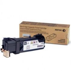 Consumabil Xerox Consumabil Toner Cyan Phaser 6128