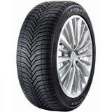 Anvelopa All Season Michelin Crossclimate 215/50 R17 95W