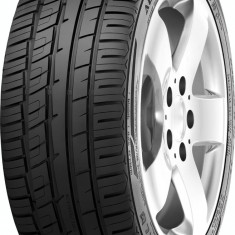 Anvelopa Vara General Tire Altimax Sport 215/50R17 95Y XL FR - Anvelope vara
