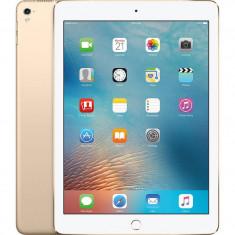 Tableta Apple iPad Pro 9.7 32GB WiFi 4G Gold, Auriu