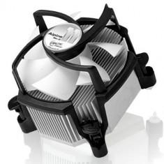 Cooler CPU ARCTIC Alpine 11 rev.2 - Cooler PC