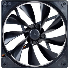 Ventilator pentru carcasa Thermaltake Pure 14 140mm - Cooler PC