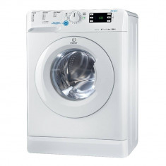 Masina de spalat rufe Indesit XWSA 61253 W 1200RPM 6 Kg A+++ Alb, A+++