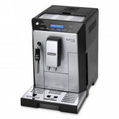 Espressor cafea Delonghi Espressor de cafea automat ECAM 44.620.S, 15 bar